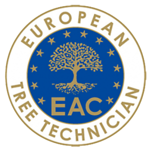 European Tree Technician EAC